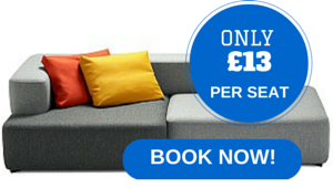 Click to Book Now