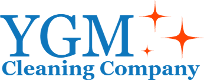 YGM Cleaning Company Ltd