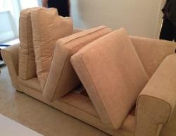sofa-clean