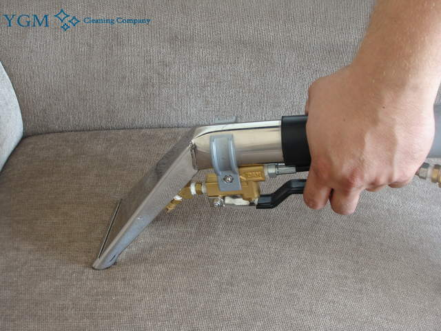 Upholstery Cleaning in Greater Mnchester