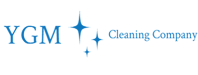 YGM Cleaning Company Manchester